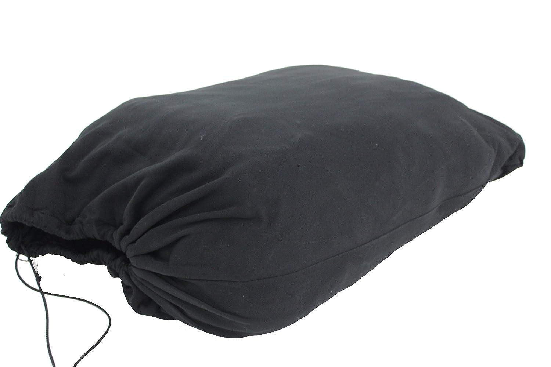 Audi Genuine 8J8061205A Indoor Car Cover