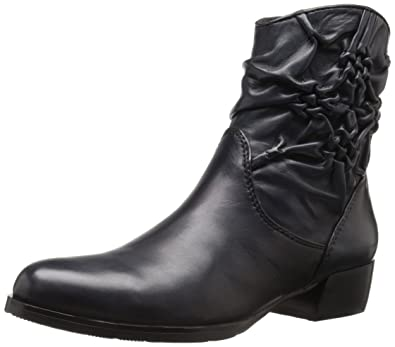 Faye  Everybody Damens's Faye  Boot   Ankle & Bootie 342f8f