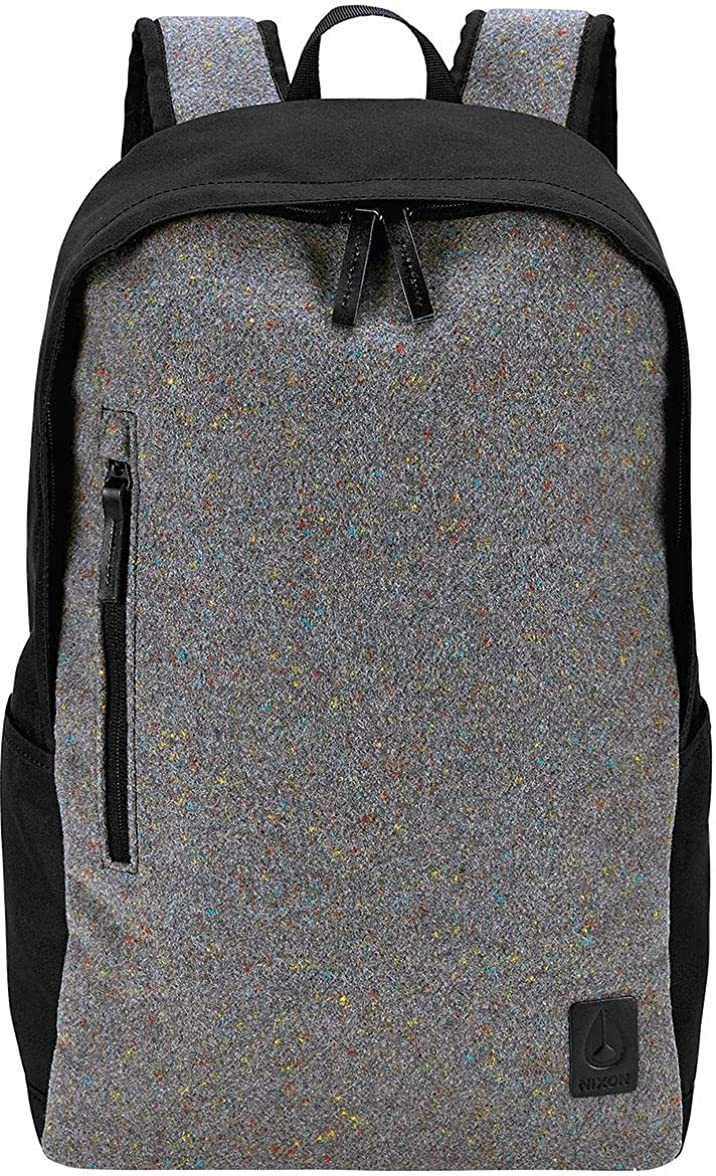 Nixon Men's Smith Backpack SE II