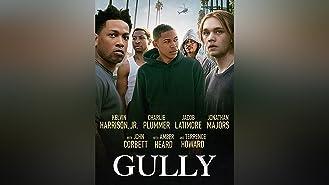 Gully (4K UHD)