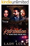 Retribution: Newlywed From Hell