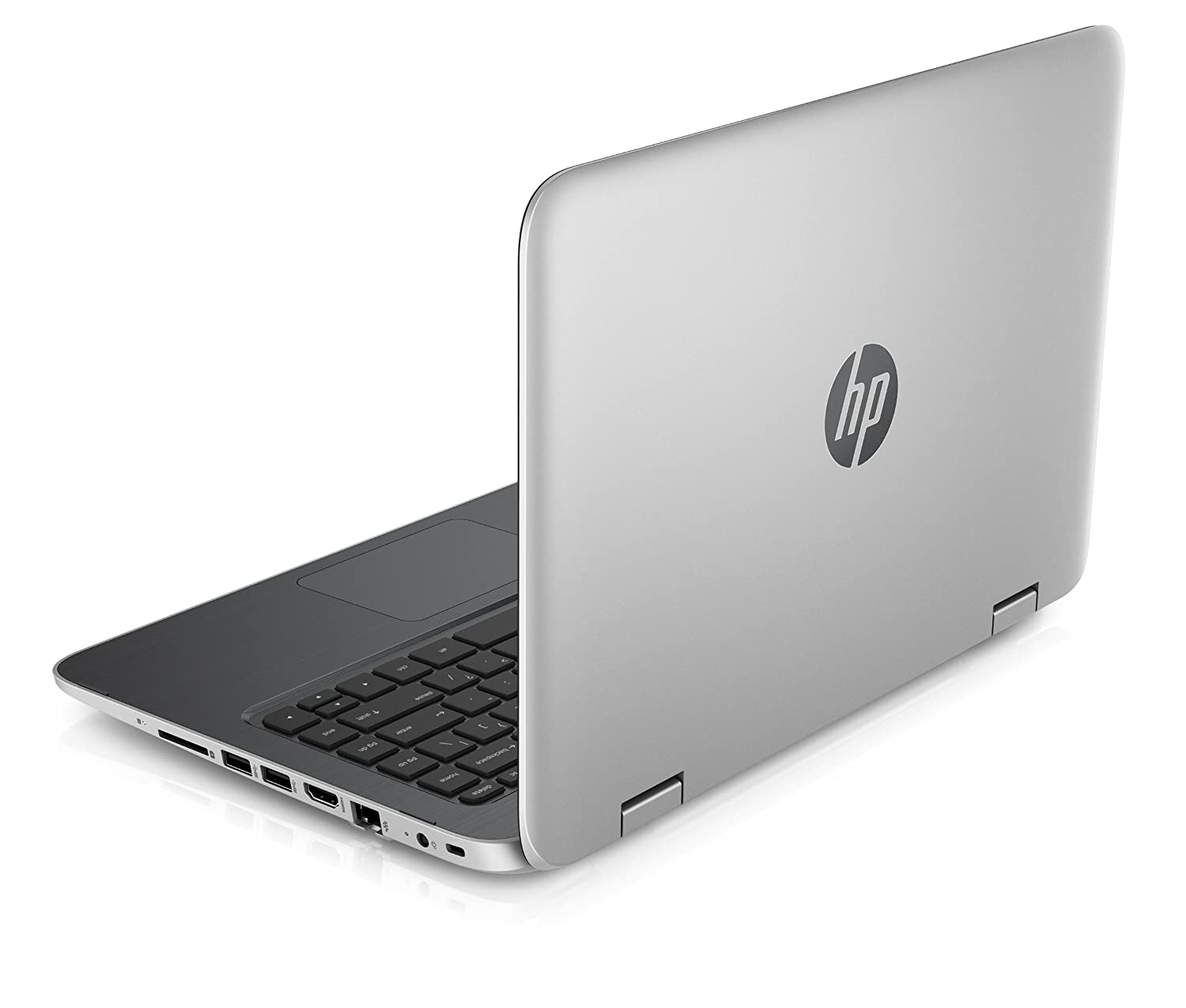 Hp notebook x64-based pc - Amazon Com Hp Pavilion X360 13 A010nr 13 3 Inch 2 In 1 Convertible Touchscreen Laptop Computers Accessories