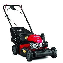 Craftsman 12AVU2V2791 149cc Lawn Mower