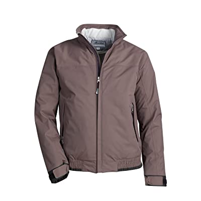 Atlantis Weather Gear Men's Challenger Jacket