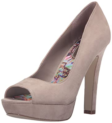 ea9c962b3d Amazon.com | Madden Girl Women's Sofiaa Dress Pump | Shoes