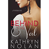 Behind the Veil (English Edition)