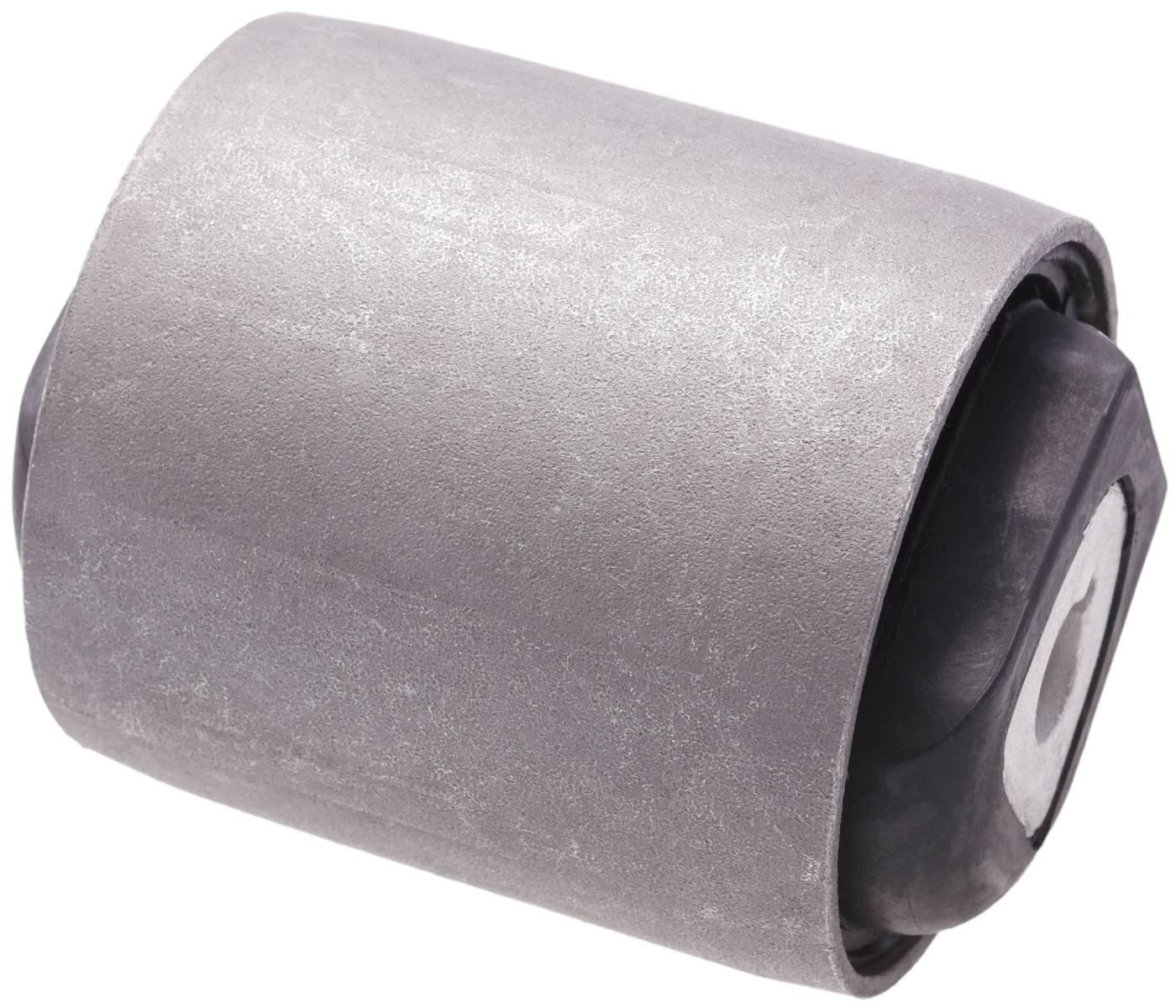 ARM BUSHING REAR LOWER ARM - Febest # BMAB-030 - 1 Year Warranty