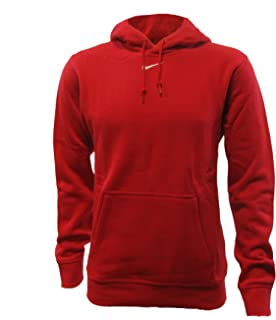 89e41ab22de5 Nike Mens Club Pull Over Hoodie at Amazon Men s Clothing store