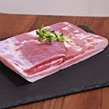 Whole Meat 豚バラ ブロック 豚肉 Pork Belly Block SKU202