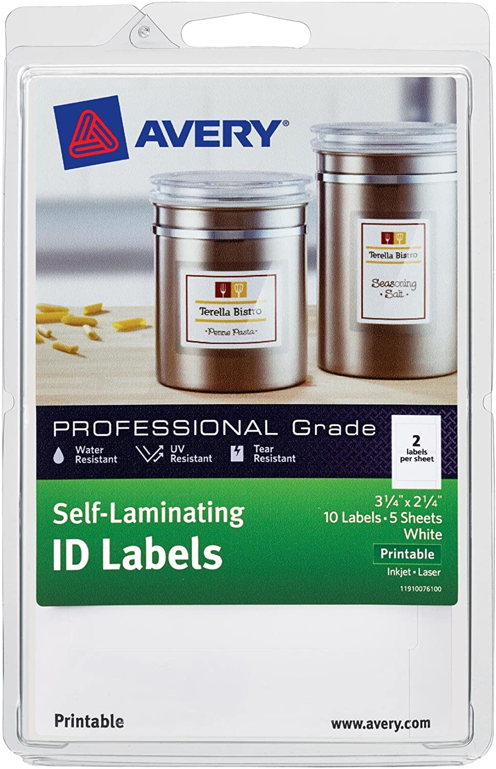 It's just a picture of Jar of Nothing Printable Label Free pertaining to diy