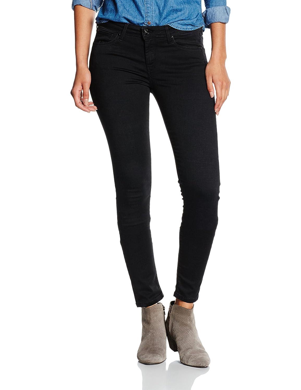 Pepe Jeans Damen Jeans Lola
