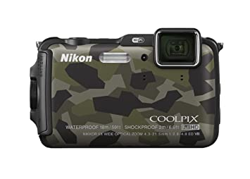 Image result for Coolpix AW120