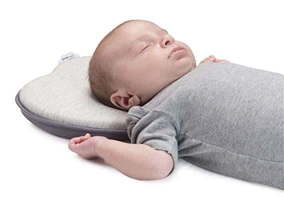Amazon.com: Babymoov Lovenest – almohada ...