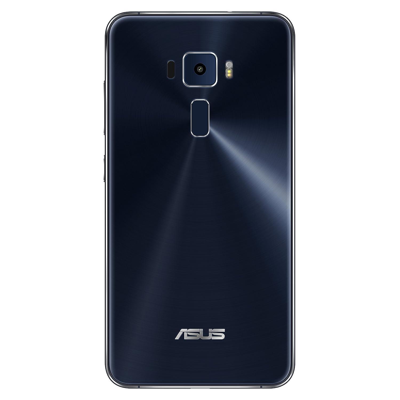 ASUS ZenFone 3 ZE552KL - Smartphone DE 5.5