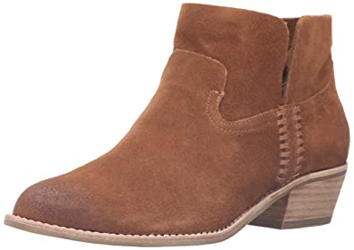 Women's charee Ankle Bootie