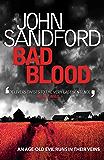 Bad Blood (A Virgil Flowers Novel Book 4)