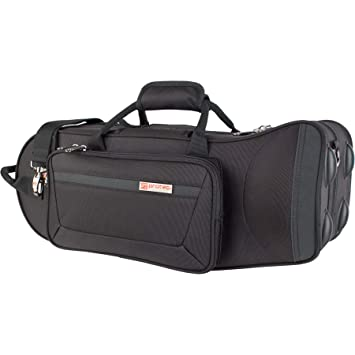 Protec Trumpet PRO Pac Case, Travel Light Series (PB301TL)