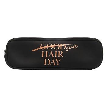 Amazon.com: MYTAGALONGS - Cubo de herramientas para el pelo ...