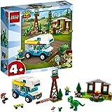 Lego Toy Story 4 Rv Vacation 10769
