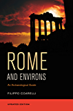 Rome and Environs: An Archaeological Guide