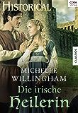 Die irische Heilerin (Historical)