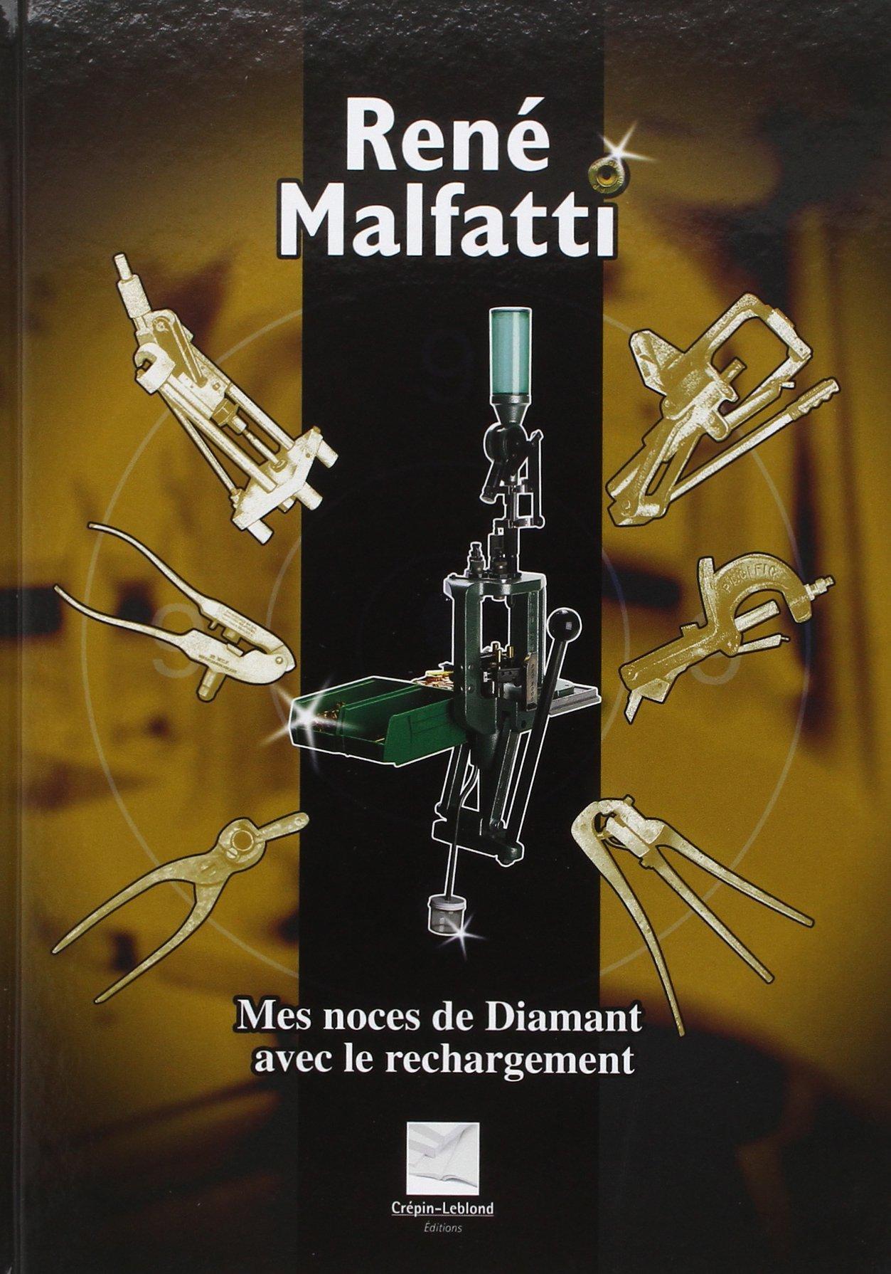 MALFATTI RECHARGEMENT TÉLÉCHARGER