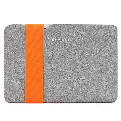 7.9 2019 Portable Carrying Protective Felt Tablet Case Cover Fits iPad Mini 5th Gen iPad mini 1//2//3//4 Tab A 8.0 MoKo 7-8 Inch Sleeve Bag ZenPad Z8s 7.9 Samsung Galaxy Tab S2 8.0 Dark Gray