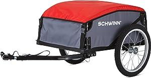 Schwinn Day Tripper Cargo Trailer