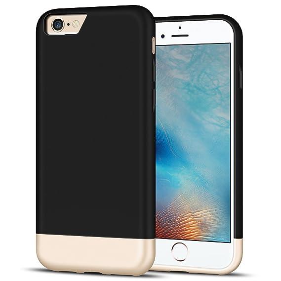 k iphone 6 case
