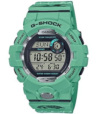 09e74bb123 Amazon | [カシオ]CASIO 腕時計 G-SHOCK ジーショック 七福神 SHICHI ...