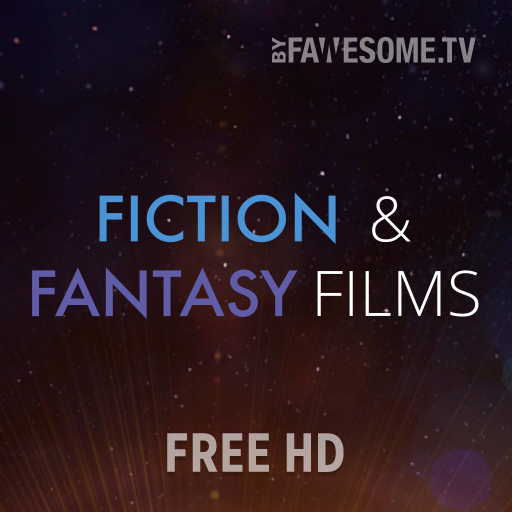 Fiction & Fantasy Films by Fawesome.tv