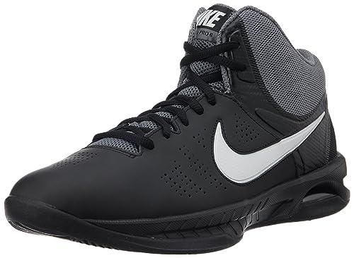 nike scarpe uomo 40