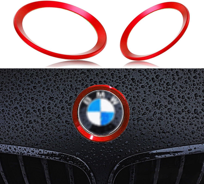 Kia Genuine 86312-4D000 Emblem
