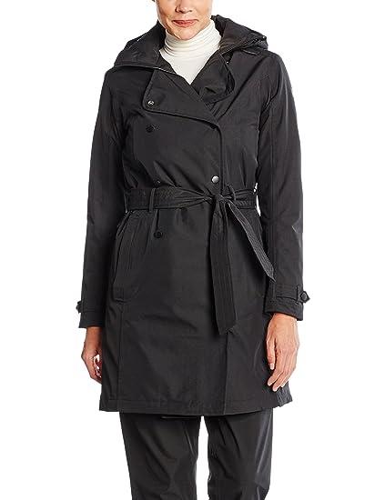 103741d1129 Amazon.com  Helly Hansen Women s W Waterproof Insulated Welsey ...