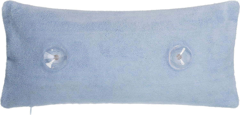 Coton Gris 16x14x14 cm /Étoile Out of the blue 190155 Butoir de Porte