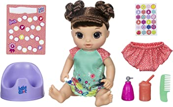 Amazoncom Baby Alive Stores