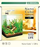 Dennerle NanoCube Complete Plus - LED