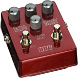 BBE Two Timer Dual-Mode Analog Delay, 0-330 ms