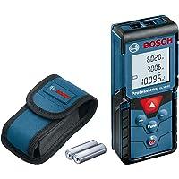 Bosch Glm 40 Çizgi Lazer