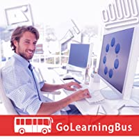 PowerPoint 101 by GoLearningBus