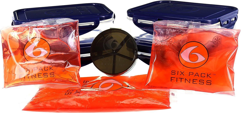 6 PACK BAG RENEE TOTE 400 NAVY: Amazon.es: Bebé