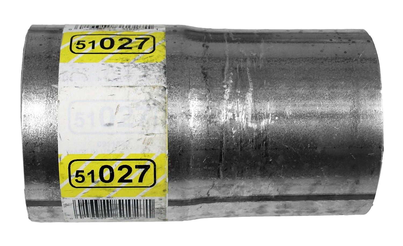 Walker 51027 Extension Pipe