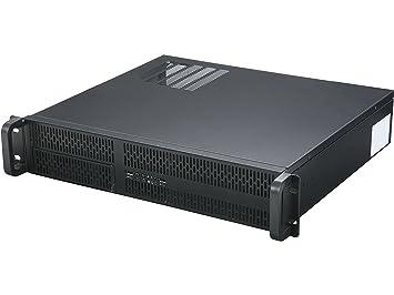Rosewill servidor chasis servidor de/caso/carcasa de montaje ...