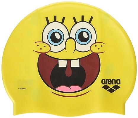 Arena Spongebob Jr b15cf4c5f115