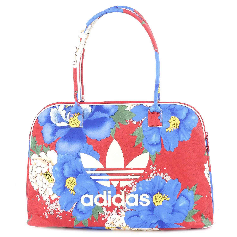 Adidas Co Shopper B adidas BK2140 Sac Femme Multicolore NS ADIP2|#adidas