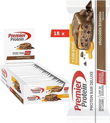 Xantoproteica Protein wie zur Gewichtsreduktion