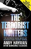 The Terrorist Hunters