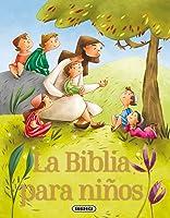 La Biblia Para