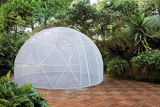 Mosquitera para Accesorio para el jardín Igloo: Amazon.es: Jardín