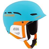 Cébé Dusk Casque de Ski Mixte